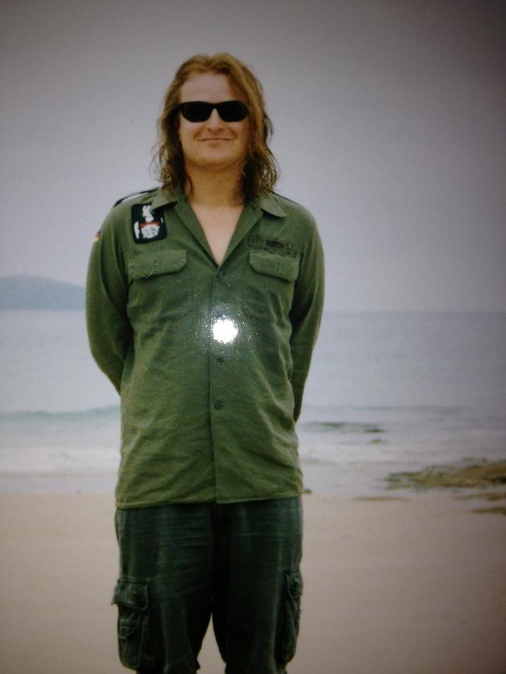 vanbyanna2003